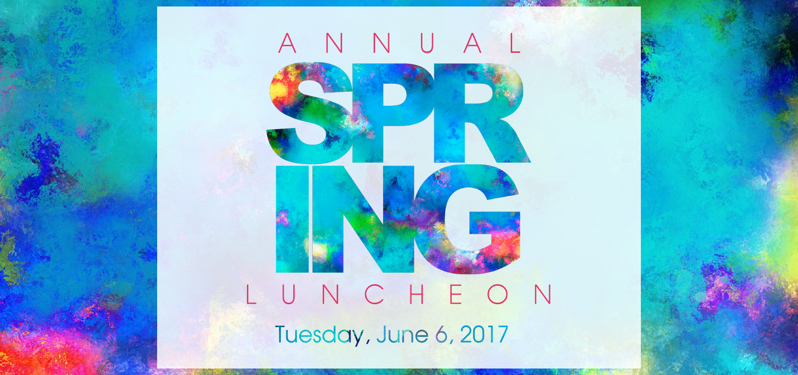 yv-spring-luncheon-2017-web-slider-2